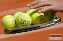 Známa kompletná osmička pre  ATP World Tour Finals