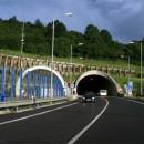 Upozornenie na úplnú uzávierku tunela Horelica