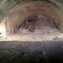 Video: Po 15 mesiacoch prerazili 898 m dlhý tunel Poľana ako súčasť diaľnice D3 Svrčinovec - Skalité