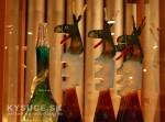 Etnofilm Čadca 2012 pozná svojich víťazov