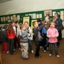 Týždeň slovenských knižníc prinesie množstvo podujatí aj na Kysuciach