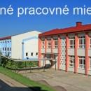 Voľné pracovné miesta na Kysuciach v oblasti školstva sú na internete