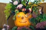 Na IV. ročníku výstavy jesenných plodov v Novej Bystrici sa zúčastnilo 42 pestovateľov