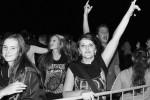 Video: Zborov fest 2012 - kvalitná rocková záležitosť z domácej kuchyne + foto