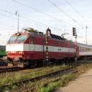Veľké zmeny na železničnej trati Žilina - Čadca