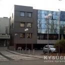 Žilinský samosprávny kraj rozdelil dotácie vo výške 163 000 eur