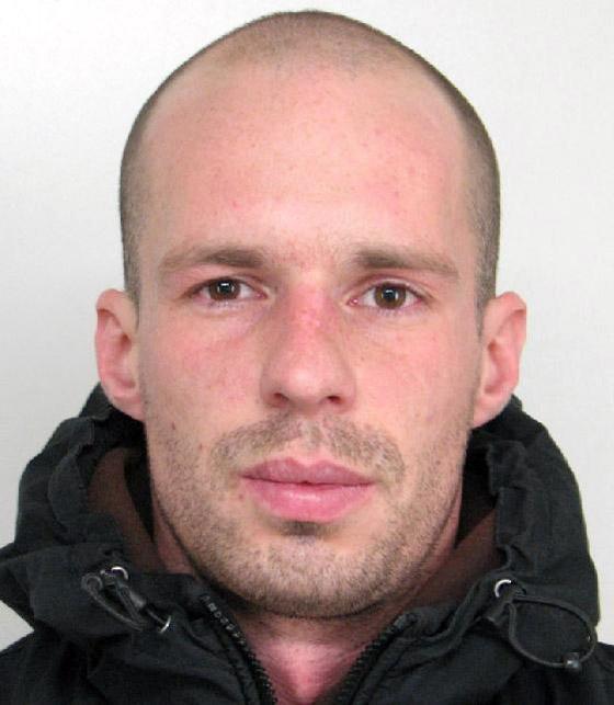 Polícia pátra po Vladislavovi Ďuranovi z Kysukého Nového Mesta