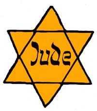 Židia na Kysuciach