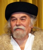 Mgr. Kužma Pavol