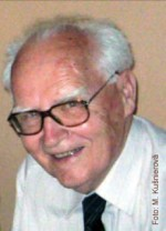 prof. Dr. Ing. DrSc. Špaldoň František