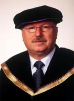 Prof. JUDr. CSc. Ivor Jaroslav