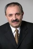 Ing. Grapa Jozef