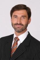 Ing. Blanár Juraj