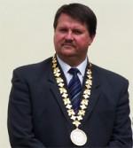Rejda Miroslav