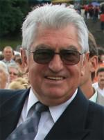 Mgr. Pánis Pavol