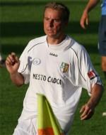 Michalík Rastislav