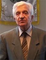 PhDr.  Gerát Rudolf